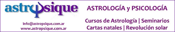 AstroPsique