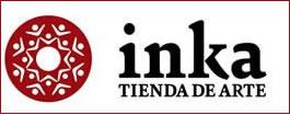 Inka tienda de arte