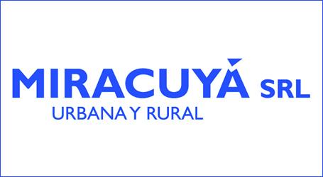 Miracuya